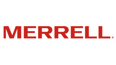 Merrell Job post logo 3.21