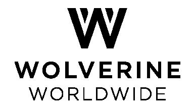 WWW Job Post logo 3.21