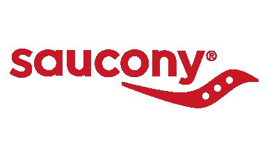 Saucony Job post logo 3.21