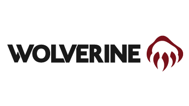 Wolverine Job Post logo 3.21